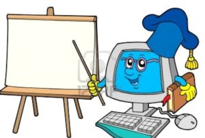 4193148-computer-teacher-with-table-vector-illustration1